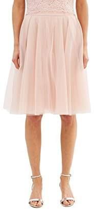 Esprit Women's 037EO1D010 Skirt