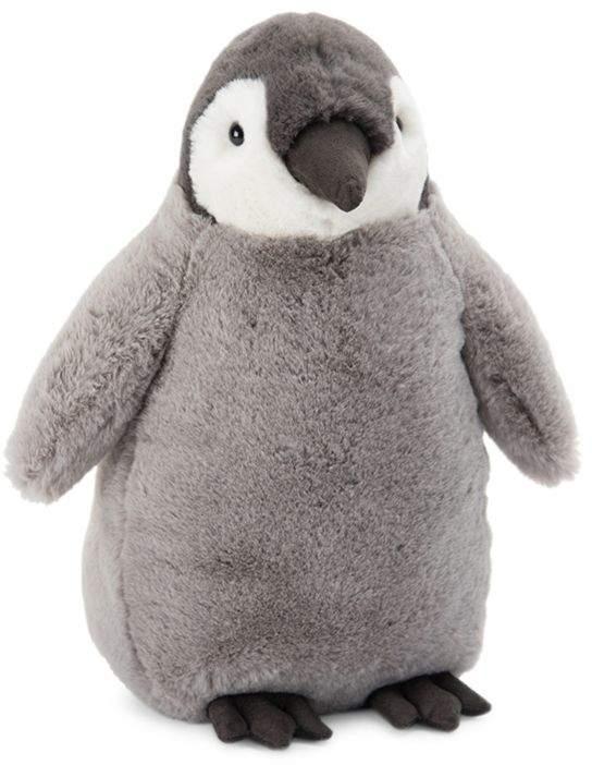 Jellycat Kid's Little Percy Penguin