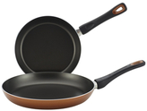 Farberware High Performance Skillets (Set of 2)