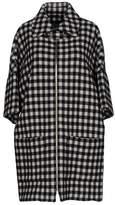 A.P.C. Coat