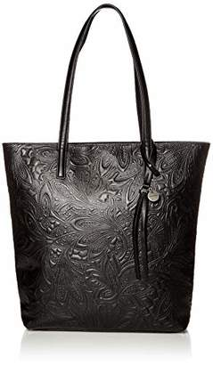 Lucky Brand Lucky Lina Tote