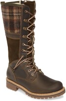 Bos. & Co. Holiday Waterproof Boot
