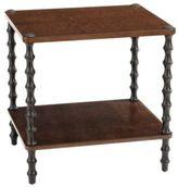 Tidecrest Side Table