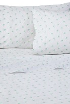 Southern Tide Palms Set Of 2 Pillowcases