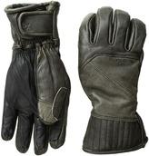 Celtek Aviator Gloves