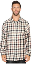 Columbia Cornell Woods Flannel Long Sleeve