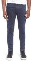 G Star Men's 'Revend' Skinny Fit Jeans