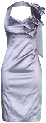 X'S MILANO Knee-length dresses