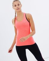 Champion Absolute Tank in Neon