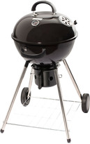Cuisinart Kettle Charcoal Grill