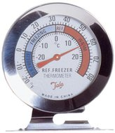 Tala Fridge Thermometer