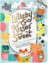 Abrams Lullaby and Kisses Sweet