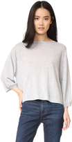 Demy Lee Olivia Sweater