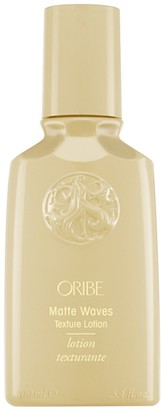 Oribe 100ml Matte Waves Texture Lotion