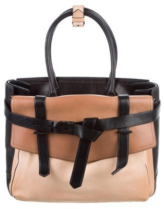Reed Krakoff Boxer I Bag