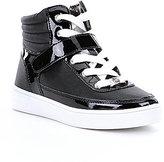 MICHAEL Michael Kors Girl's Ivy Mae Sneaker