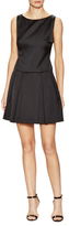 Bailey 44 Day Mid Flare Dress