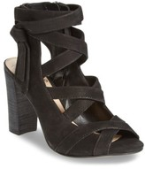 Vince Camuto Women's Sammson Sandal