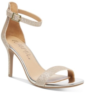 Wild Pair Blaire Dress Sandals, Created for Macy's Women's Shoes