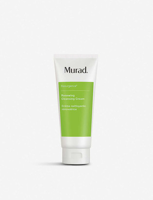 Murad Renewing Cleansing Cream 200ml