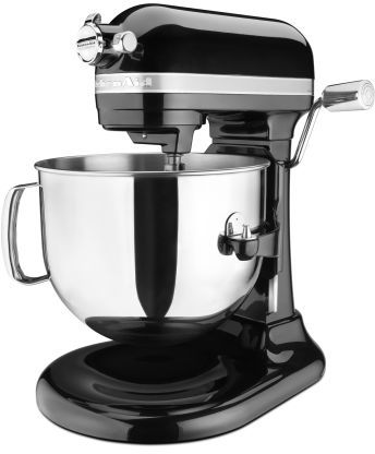 KitchenAid Pro Line KitchenAid® Pro Line® Stand Mixer, 7 qt.