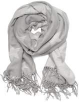 Esprit Blanket Scarf 190x75
