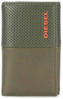 Diesel keycase
