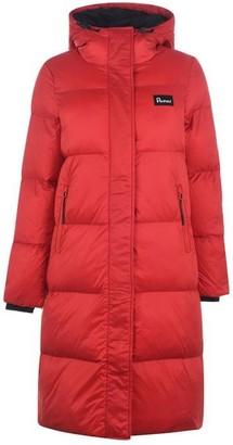 Penfield Katrine Puffer Jacket