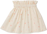 Marie Chantal Marie-Chantal Printed Full Skirt