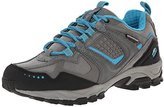 Pacific Trail Women's Cinder Trail Running Shoe