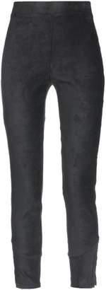 Biancoghiaccio Casual pants - Item 13359517DQ