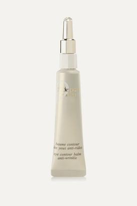 Clé de Peau Beauté Eye Contour Balm Anti-wrinkle Serum, 15ml - Colorless