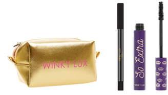 Winky Lux So Extra Eye Kit