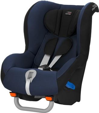 Britax Max Way Black Series Group 1/2 Car Seat