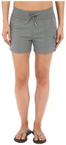 The North Face Aphrodite Shorts