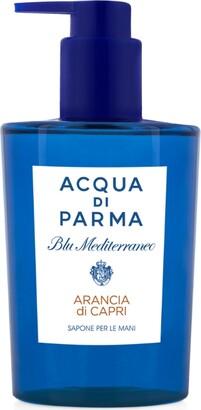 Acqua di Parma Arancia di Capri Hand Wash (300ml)