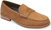 Rockport Men's Cayley Penny Loafers