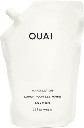 Ouai Hand Lotion Refill
