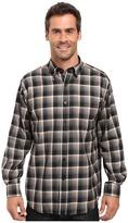 Pendleton L/S Sir Shirt