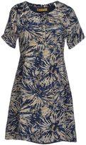 Ana Pires Short dresses