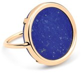 ginette_ny Women's Ginnette Ny 'Disc' Semiprecious Stone Ring