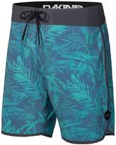 Dakine 10001137 Men's Palm Reader Boardshorts, -""