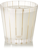 NEST Fragrances Holiday Scented Candle, 600g - one size