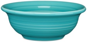 Fiesta Turquoise 9 oz Fruit/Salsa Bowl