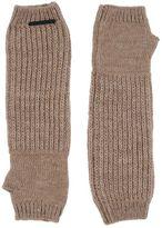 Atos Lombardini Gloves