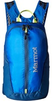 Marmot Kompressor Meteor Backpack Bags