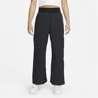Crea Concept Asymmetric Cardigan