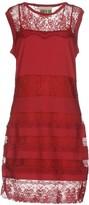 Aniye By Short dresses - Item 34790911
