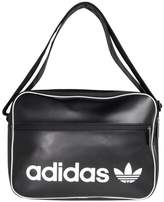 adidas AIRLINER Across body bag black