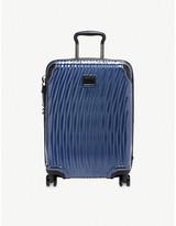 Tumi Continental Dual Access four-wheel suitcase 56cm
